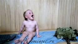 Беременность и баня Как совместить и не навредить