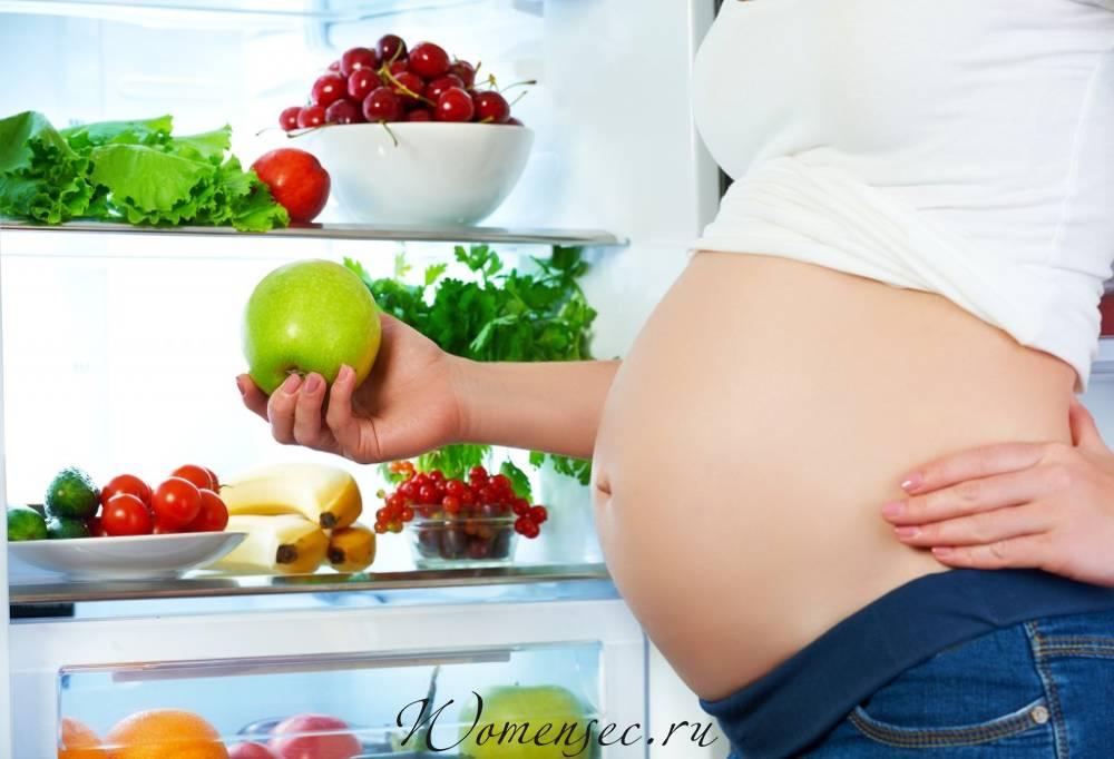 Какие витамины необходимо принимать во время беременности: могут ли они навредить ? Витамины при беременности: зачем и какие - Женское мнение