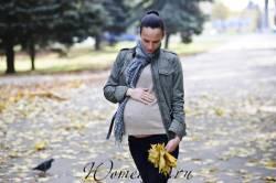 Почему нельзя нервничать во время беременности: причины, последствия и рекомендации