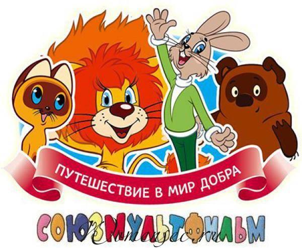 Дома из клееного бруса в Москве: проекты, планировки, фото