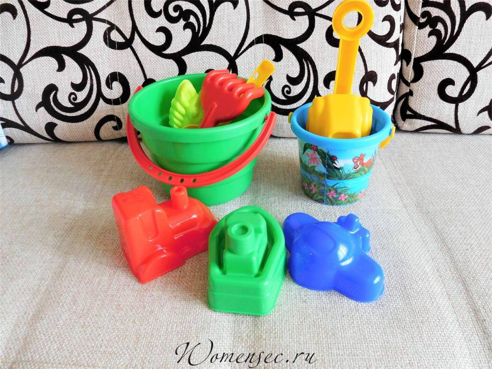 Развивающие игрушки для детей от 1 года до 2 лет с фото || Покупки от 1 до 3 лет что нужно ребенку