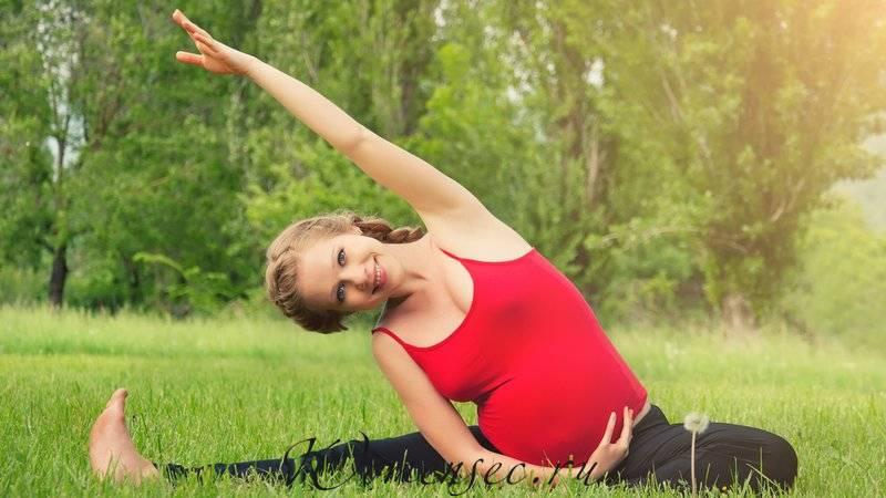 КАК ПОВЫСИТЬ ДАВЛЕНИЕ в домашних условиях быстро у женщин, мужчин, при беременности при помощи таблеток или народными средствами.. Причины пониженного давления.