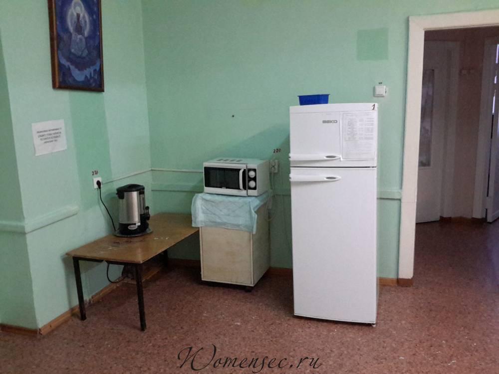 Детская стоматологическая поликлиника москва университетский проспект