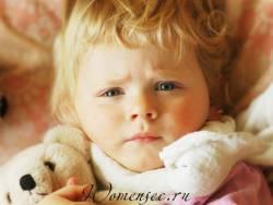 Отек гортани: симптомы и лечение